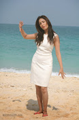 Yami Gautam latest Photos from Yuddam Movie-thumbnail-5