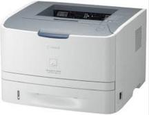 Canon Lbp7200Cdn Printer