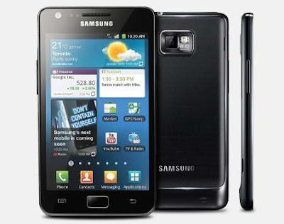 http://2.bp.blogspot.com/-tXJ8nr3h8eo/TirwkJRZocI/AAAAAAAAAwI/A09BydkX9xU/s1600/Galaxy+SII+4G.jpg