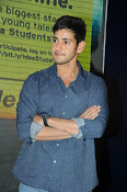 Mahesh Babu At Idea Student Awards-thumbnail-9