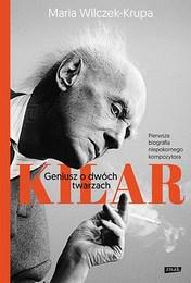http://lubimyczytac.pl/ksiazka/267584/kilar-geniusz-o-dwoch-twarzach