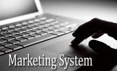 marketing online doanh nghiep