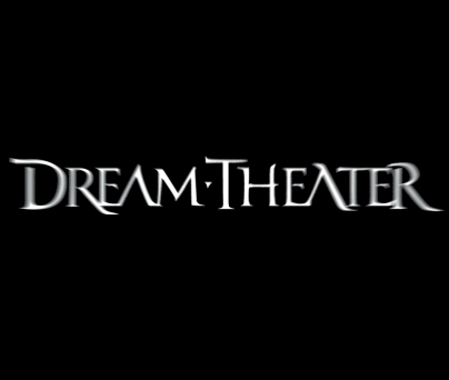 Dream Theater Spirit Carries On