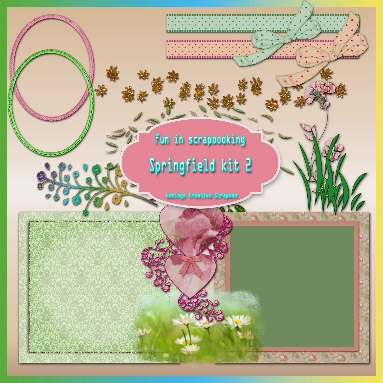 http://2.bp.blogspot.com/-tXSUaLqYcQM/VQ_p6AfFYeI/AAAAAAAAGKw/g45SKko_68Y/s1600/preview.jpg