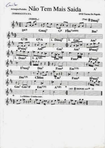 cavaco,cavaquinho,nota,notas,acorde,acordes,solos,partitura,teoria,cif  ra,cifras,montagem,banjo,dicas,dica,pagode,nandinho,antero,cavacob  andolim,bandolim,campoharmonico