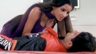 Ek Hi Bhool B-Grade Hindi Movie Hot Video Watch Online
