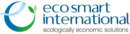 Eco Smart International