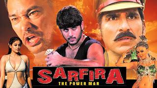 Sarfira Great Movie