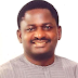 MEET THE NEW 'ABATI': Buhari Appoints Femi Adesina Special Adviser On Media and Publicity