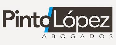 Pinto López Abogados