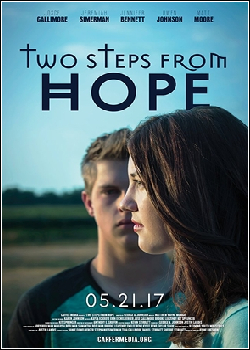 5798330 - Um Olhar de Esperança