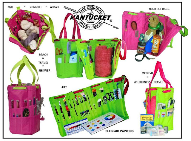 Bag Nantucket5