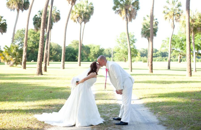 A Lowcountry wedding blog showcasing daily Charleston weddings, Myrtle Beach weddings, Hilton Head weddings, featuring Christine legrand photography, prospect hill plantation venue, Edisto island, good food catering, by invitation only, Charleston wedding blogs, Charleston wedding resource, myrtle beach wedding blogs, Hilton head wedding blogs