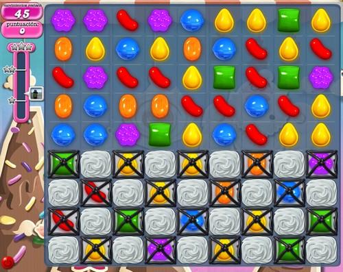 http://2.bp.blogspot.com/-tXZNRyBWgF8/UWQvHIJIgTI/AAAAAAAAEGA/cFf0oyCfAmA/s1600/Nivel+38+Candy+Crush+Saga.jpg