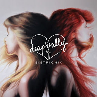 http://www.d4am.net/2013/07/deap-vally-sistrionix.html