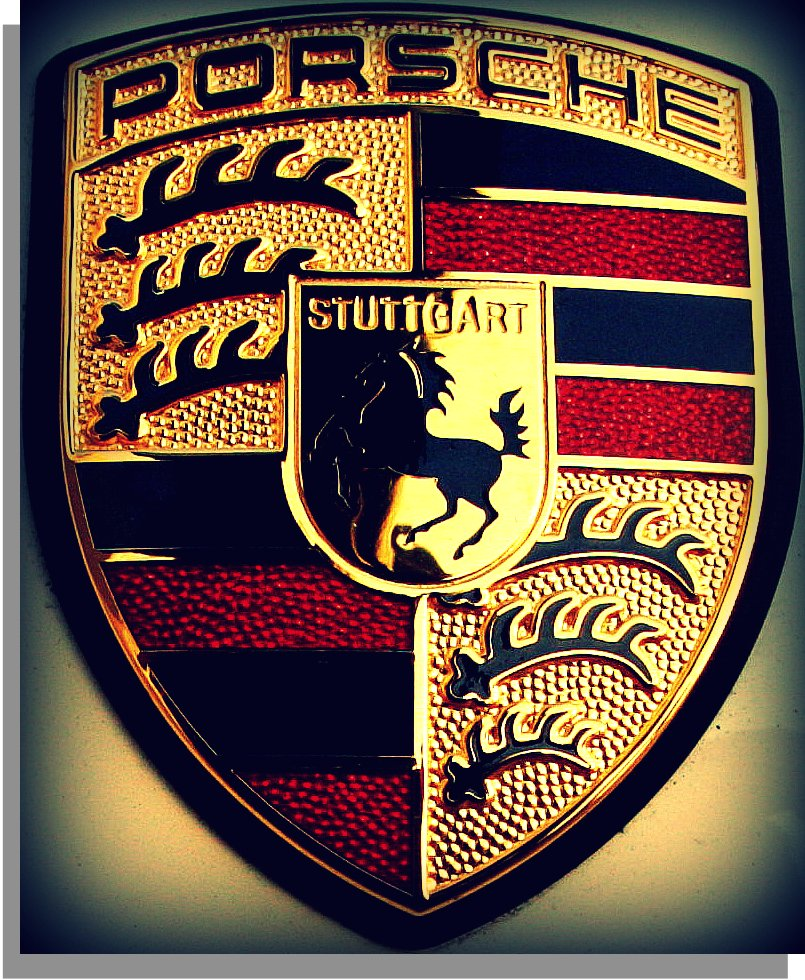 everything about all logos porsche logo pictures Chicago Bears Logo Wallpaper Chicago Bears Logo Wallpaper