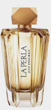 La Perla- Just Precious, Eau de Parfum
