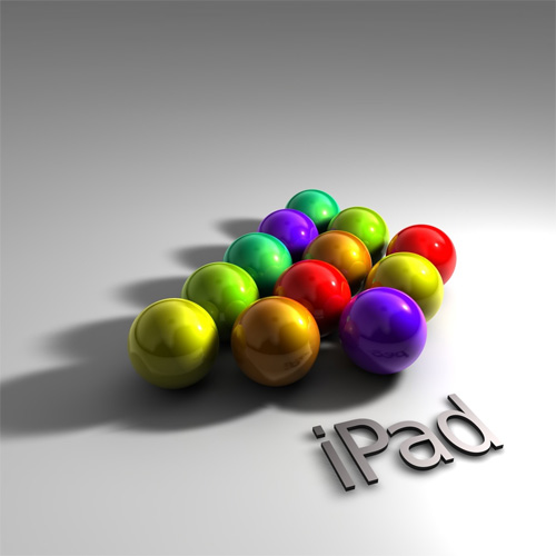Funny IPad Wallpapers 2 IPadmini WallpapersFunny Backgrounds 3D Abstract Anime Animals Brands Cars Cartoons City Design Fantasy