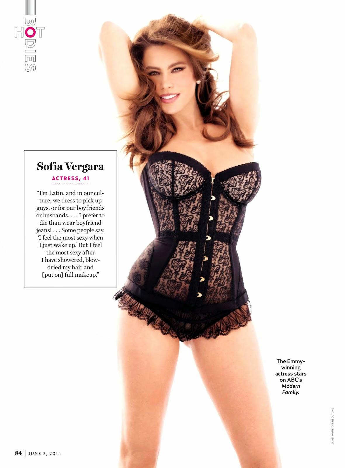 Heidi Klum Charlize Theron Jessica Alba For Us Weekly Magazine