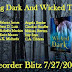 Pre-order Blitz - Wicked After Dark Anthology