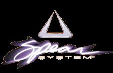 S.P.E.A.R. System