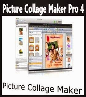 Picture Collage Maker Pro 4 1 3 Including Serial Key Fileitc