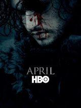 Assistir Game of Thrones 7 Temporada Online Dublado e Legendado