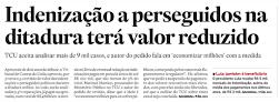 ... Guerrilheiros -Terroristas Brasileiros [CLICK NA IMAGEM]