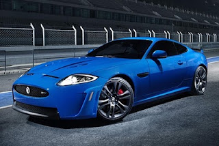 jaguar kkr s