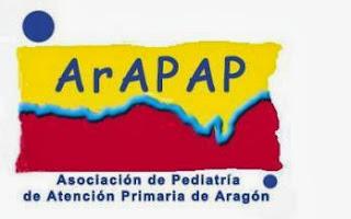 http://aepap.org/federadas/aragon/biblioteca/presentaciones-de-la-ix-jornada-aragonesa-de-pediatria-de-atencion-primaria