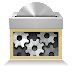BusyBox Pro APK v13 Direct Download