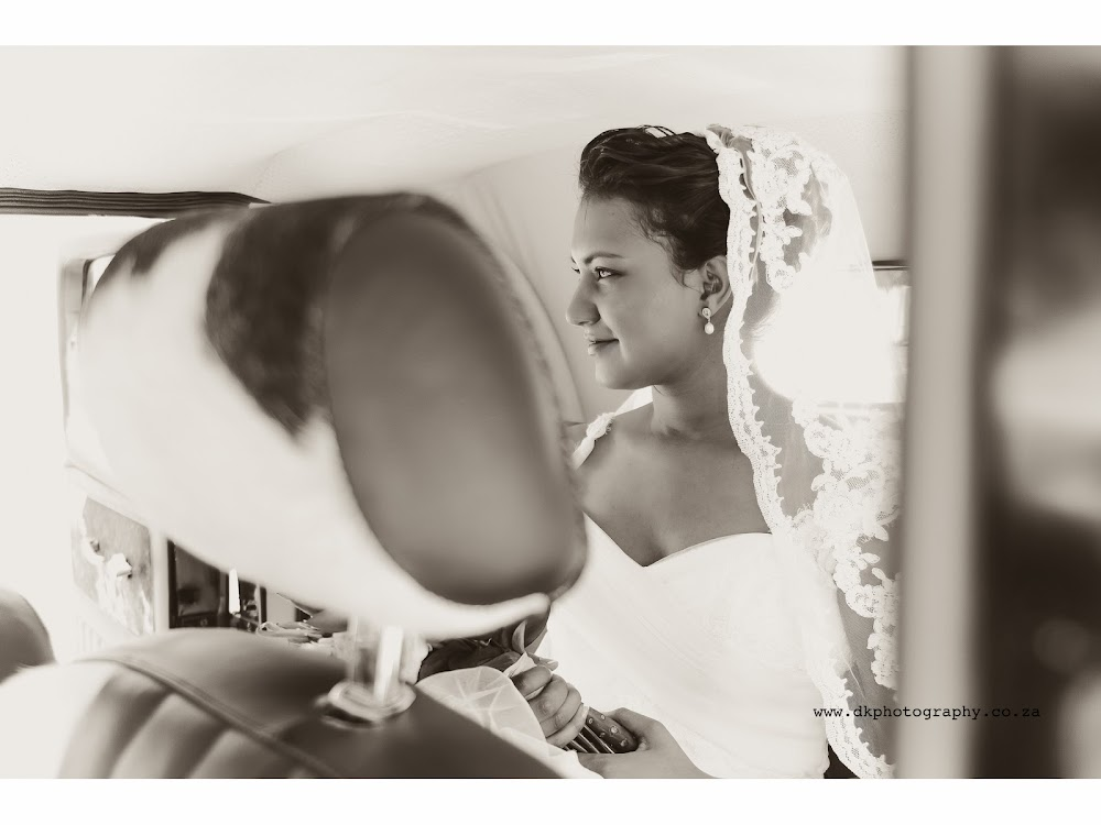 DK Photography Slideshow-159 Lawrencia & Warren's Wedding in Forest 44, Stellenbosch  Cape Town Wedding photographer