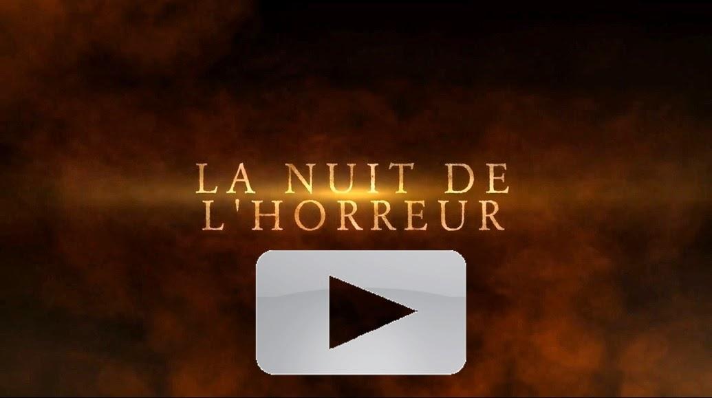 http://www.youtube.com/watch?v=fhBjGqEaHZU