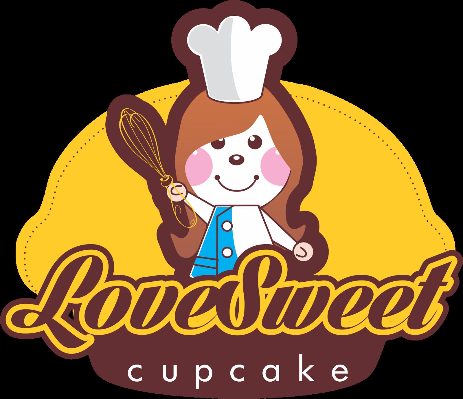 love sweet cupcakes