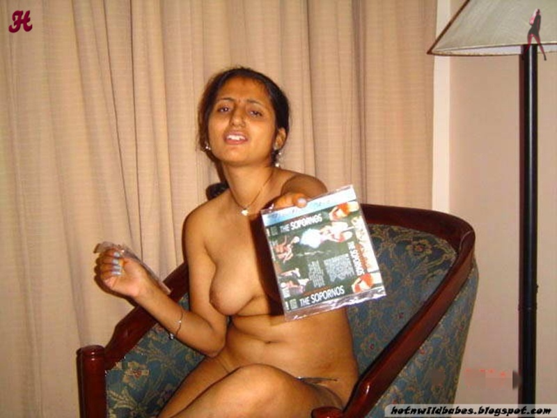hot shaved indian pussy