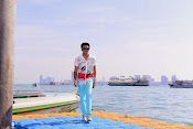 Vinavayya Ramayya movie photos gallery-thumbnail-10