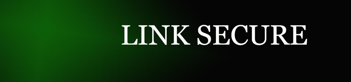 Link Secure