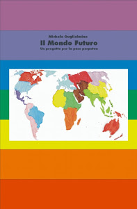 Il Mondo Futuro - The Future World