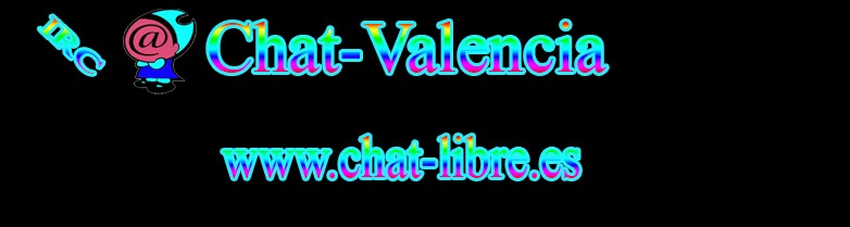 valencia chat sites Chat with local people in valencia and comunidad valenciana right now.
