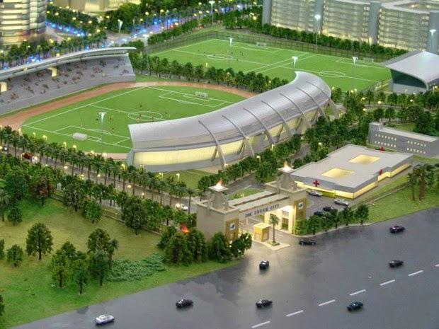 DSK Dream City Pune Mega Launch