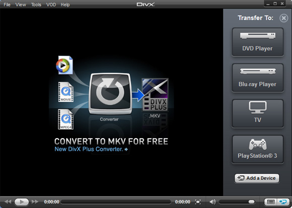 DivX Plus Pro Crack v  Full Version Download Latest