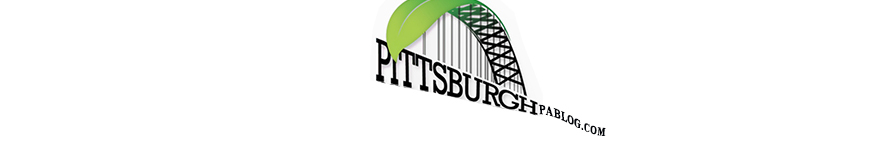 Pittsburgh pa blog and best information for the people