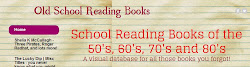 School Reading Book Website