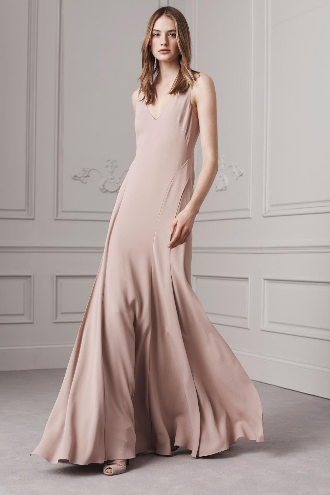 Ralph Lauren Wedding Dress 58 Awesome ralph lauren pre fall