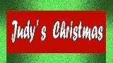 Judy's Christmas