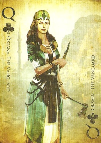 assassins_creed_card_oksana_the_vanguard