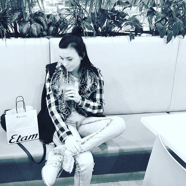 WeheartIt / Instagram 11
