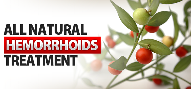 How to cure hemorrhoids naturally with treatments - Gsbuzz ...