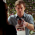 """Dexter – 6×08: """"Sin of Omission"""""""