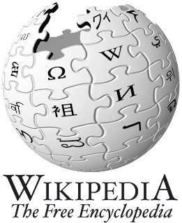 Wikipedia Is Losing Contributors